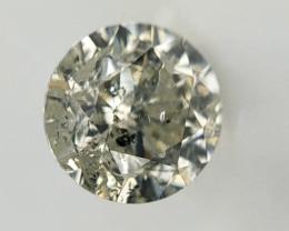 0.287 ct , Round Diamonds , Light Color Diamonds , WR1245