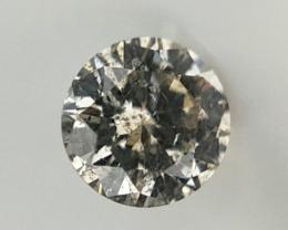 0.20 cts , Round Diamonds , Light Color Diamonds , WR1264