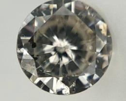 0.155 ct , Round Diamonds , Light Color Diamonds , WR1265