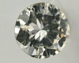 0.15 ct , Round Diamonds , Light Color Diamonds , WR1277