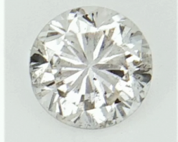 0.20 ct , Round Diamonds , Light Color Diamonds , WR1280