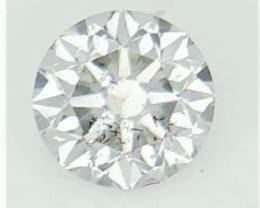 0.27 ct , Round Diamonds , Light Color Diamonds , WR1282