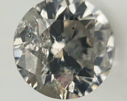 0.25 ct , Round Diamonds , Light Color Diamonds , WR1284