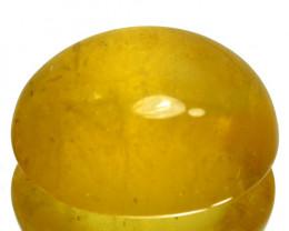 7.78 Cts Lemon Quartz Natural Gemstone