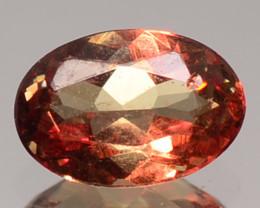 0.48 Cts Untreated Color Change Natural Garnet Gemstone