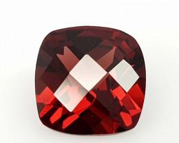 1.65Crt Rhodolite Garnet Natural Gemstones JI6