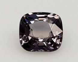 0.65Crt Natural Spinel Natural Gemstones JI6