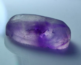 39.75 Cts Natural Beautiful, Superb Purple Amethyst Prefoorm