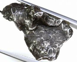 36.80 CTS- METEORITE ARIZONA  LG-574