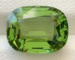 7.95 Carats Tourmaline Gemstone