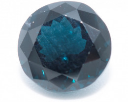 1.68CT. NATURAL BLUE SPINEL FROM TANZANIA