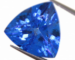 20.70-CTS  SWISS BLUE TOPAZ FACETED GEMSTONE  CG-2924