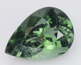 1.90 CT MAGNESIUM COPPER RARE TOURMALINE CT6
