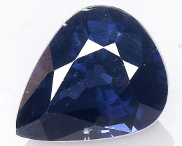 1.54 CT COBALT SPINEL TOP CLASS GEMSTONE BURMA SP6