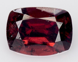 1.03 CT SPINEL TOP CLASS GEMSTONE BURMA SP13
