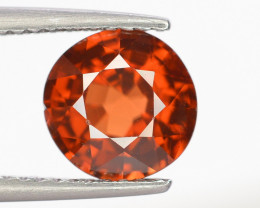 3.05  Ct Superb Color Natural Zircon