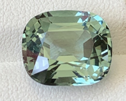 6.55 Carats Tourmaline Gemstone