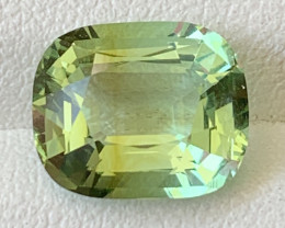 3.25 Carats Tourmaline Gemstone