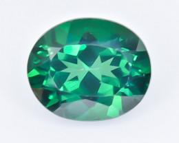 4.47 Crt Topaz  Faceted Gemstone (Rk-26)