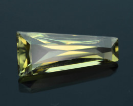 AAA Grade 10.63 ct Turkish Color Change Diaspore SKU.9