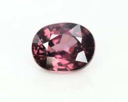 2.65 Ct Natural Lovely Color Zircon Gemstone
