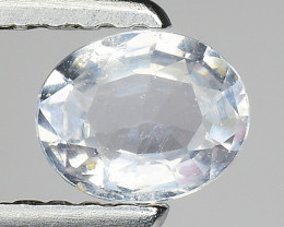 UNTREATED SAPPHIRE TOP CLASS GEMSTONE S2