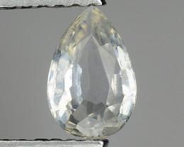 UNTREATED SAPPHIRE TOP CLASS GEMSTONE S6