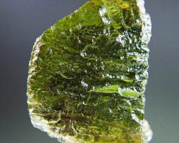 Moldavite 100% REAL