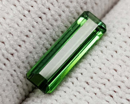 1.35CT TOURMALINE BEST QUALITY GEMSTONE IIGC20