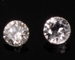 1.00 mm Diamond VS2/F-G 0.01 ct Real description
