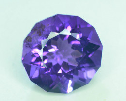 12.55 CT Natural Gorgeous Amethyst