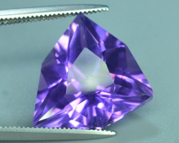 7.40 CT Natural Gorgeous Amethyst