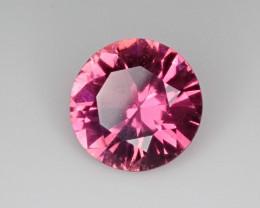 1.70ct PinkTourmaline