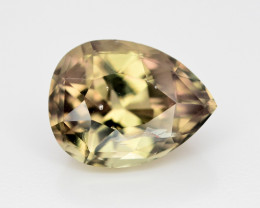 8.35 CT NATURAL COLOR CHANGE TURKISH DISAPORE