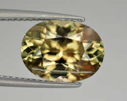 4.55 CT NATURAL COLOR CHANGE TURKISH DISAPORE
