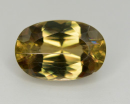 7 CT NATURAL COLOR CHANGE TURKISH DISAPORE