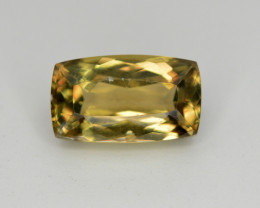 4.40 CT NATURAL COLOR CHANGE TURKISH DISAPORE