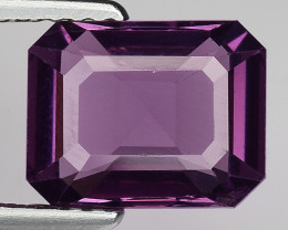 2.30 CT SPINEL TOP CLASS GEMSTONE BURMA SP30
