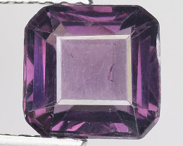 1.91 CT SPINEL TOP CLASS GEMSTONE BURMA SP32