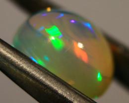 Cts.     2.10    Ethiopian Opal      RF131