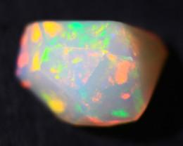 Cts.   2.05      Ethiopian Opal      RF127
