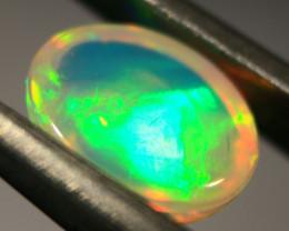 Cts.     1.10    Ethiopian Opal      RF133