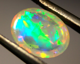 Cts.    1.10     Ethiopian Opal      RF134