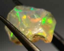 Cts.    2.70     Ethiopian Opal      RF148