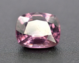2.35 Carat Natural Top Quality Burma Spinel Gemstone