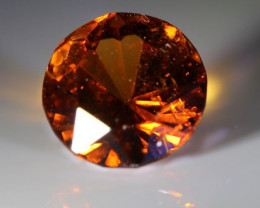 Spessartine Garnet 1.80ct