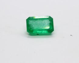 Panjshire  EMERALD Jewelry Quality