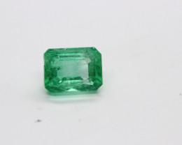 Panjshir Emerald Jewelry Quality