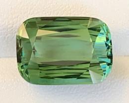 13.30 Carats Natural Color Tourmaline Gemstone
