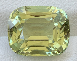 5.80 Carats Natural Color Tourmaline Gemstone